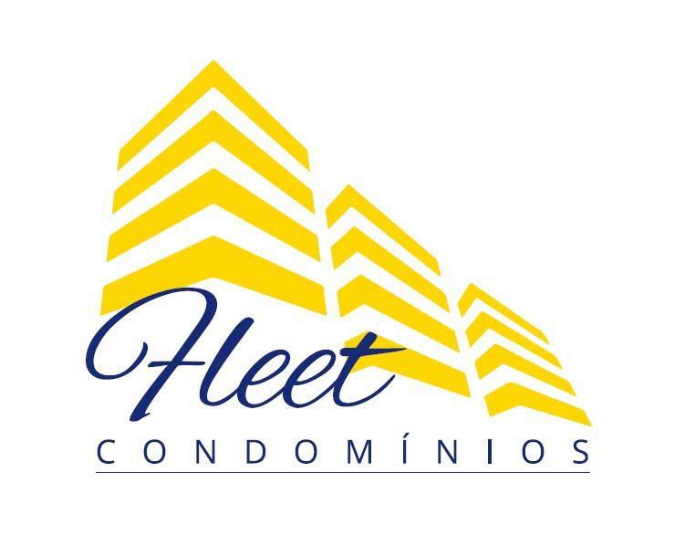 Adm de condomínios abc