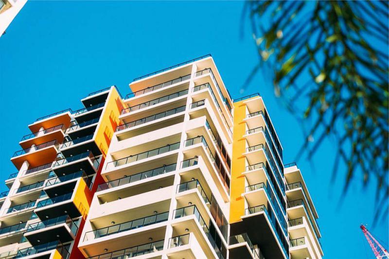 Administração de condomínios em são bernardo do campo