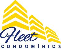 Condomínios - Fleet